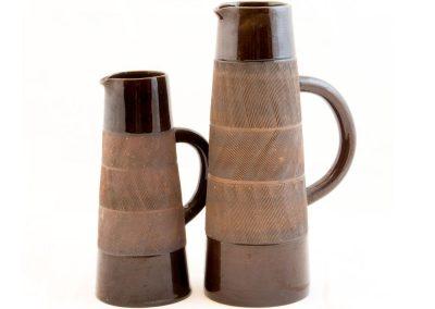 Irma Yourstones Keramik